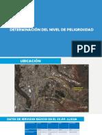 DIAPOSITIVAS-FINAL.pptx