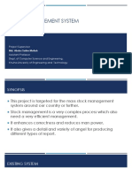 stockmanagementsystem-150508164528-lva1-app6892.pdf
