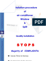 Installation_procedure_of_split_airconditioners.pdf
