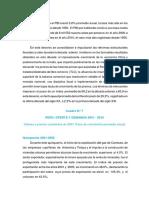 EXP IMP - 2000 AL 2015.docx