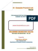 GE6161-Computer Practices Laboratory_Manual.pdf