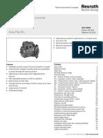 re-p92003_2018-06.pdf