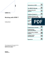 STEP 7 - Working with STEP 7.pdf