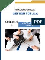Guia Didactica  2 - Contrato estatal, seleccion contratual y modalidades contractuales.pdf