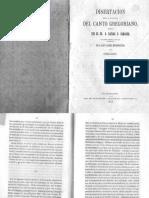 4 Camacho_Disertación.pdf