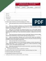 manualoperativorutadeatencionasistenciayreparacionintegralalasvictimasv2.pdf