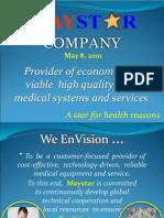 MAYSTAR COMPANY PROFILE 2015.ppt