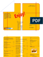 publisher example 1  portfolio