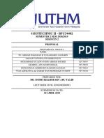 Geotechnic_Progress Report 2.pdf