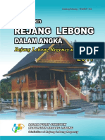 Kabupaten Rejang Lebong Dalam Angka 2017.pdf