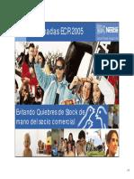 2_Taller_pronisticos_demanda[1]