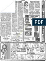 1975 12 14 09A Culiacán conflictos.pdf
