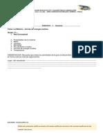 parcial_2009-2 (1)