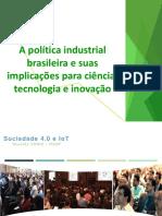 Industria+4.pdf