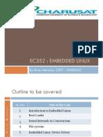 EC352_Embeeded Linux_hi.pdf