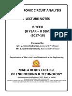 Electronic Circuit Analysis (1).pdf