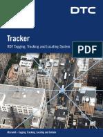 DTC Tracker
