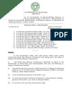 07042015fin_ms33.pdf