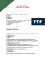 Banco de preguntas U de A por especialidades.docx