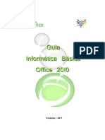 Guía Windows 7 1-4