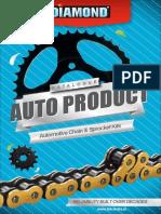 TIDC_AutomotiveProductCatalogue2015.pdf