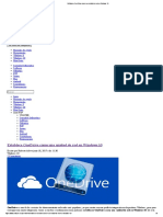 OneDrive unidad de red Windows 10.pdf