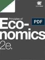 Economics2e-OP_3MfrPLF.pdf