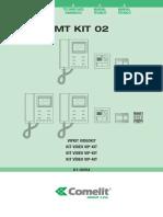 MTKIT02 Manual VIPkit.PDF
