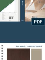 DS-2019.pdf