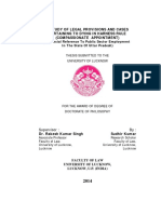 final thesis of sudhir kumar.pdf