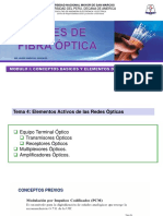 REDES DE FIBRA OPTICA MODULO 1 TEMA 4 (1) (1).pdf