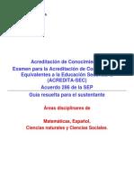 Guía 286 secundaria Actualizada.pdf