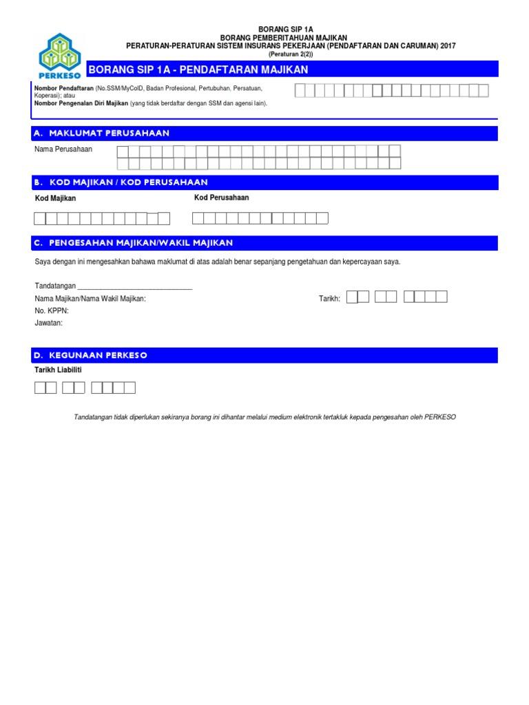 388732070 Chemical Comparison List