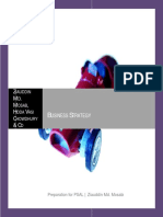 Business Strategy Handout.pdf