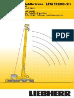 liebherr-technical-data-sheet-mobile-crane-178-ltm-11200-9-1-t-178-05-defisr.pdf