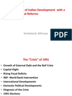 0000001635-Political Economy of Indian Development 1991-2017.pptx