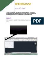 GEOMETRIA  DESCRIPTIVA  AUTOCAD.docx