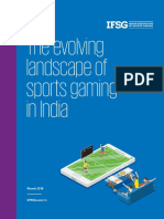 The_Evolving_Landscape_of_Sports_Gaming_in_India.pdf