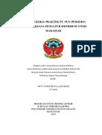 LAPORAN PKL UP2D MAKASSAR.docx