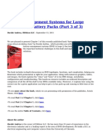 Battery-Management-Systems-for-Large-Lithium-Ion-Battery-Packs--Part-3-of-3-.pdf