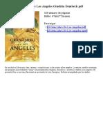 El Gran Libro de Los Angeles