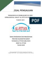 PROPOSAL PEMBAHARUAN IZIN OPERASIONAL.docx