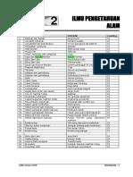 QC2 IPA USBN2 (Fisikabiokim)