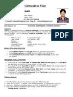 AutoCAD Draftsman (Samad)