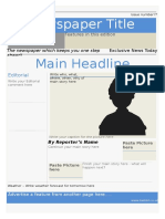t-he-019-newspaper-editable-template