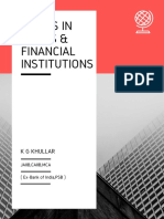 ETHICS IN BANKS & FINANCIAL INSTITUTIONS-FULL Version Sharable 2.pdf