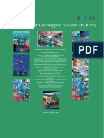 Encyclopedia of Life Support Systems.pdf