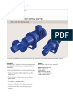 alfa-laval-three-screw-pump---alp-pump-range_emd00457en.pdf