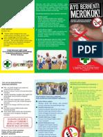 Penyuluhan Rokok PKM Bangetayu.pdf