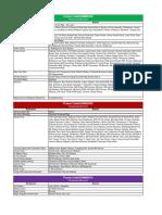 Summer-Steals-Participating-Merchants.pdf